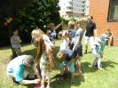 Gemeindefest im Klostergarten